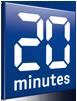 20min_logo_ro