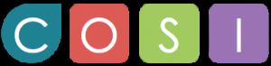 logo-COSI