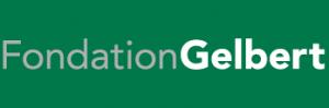 fg_title_fondation_gelbert_1