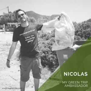 Nicolas G2