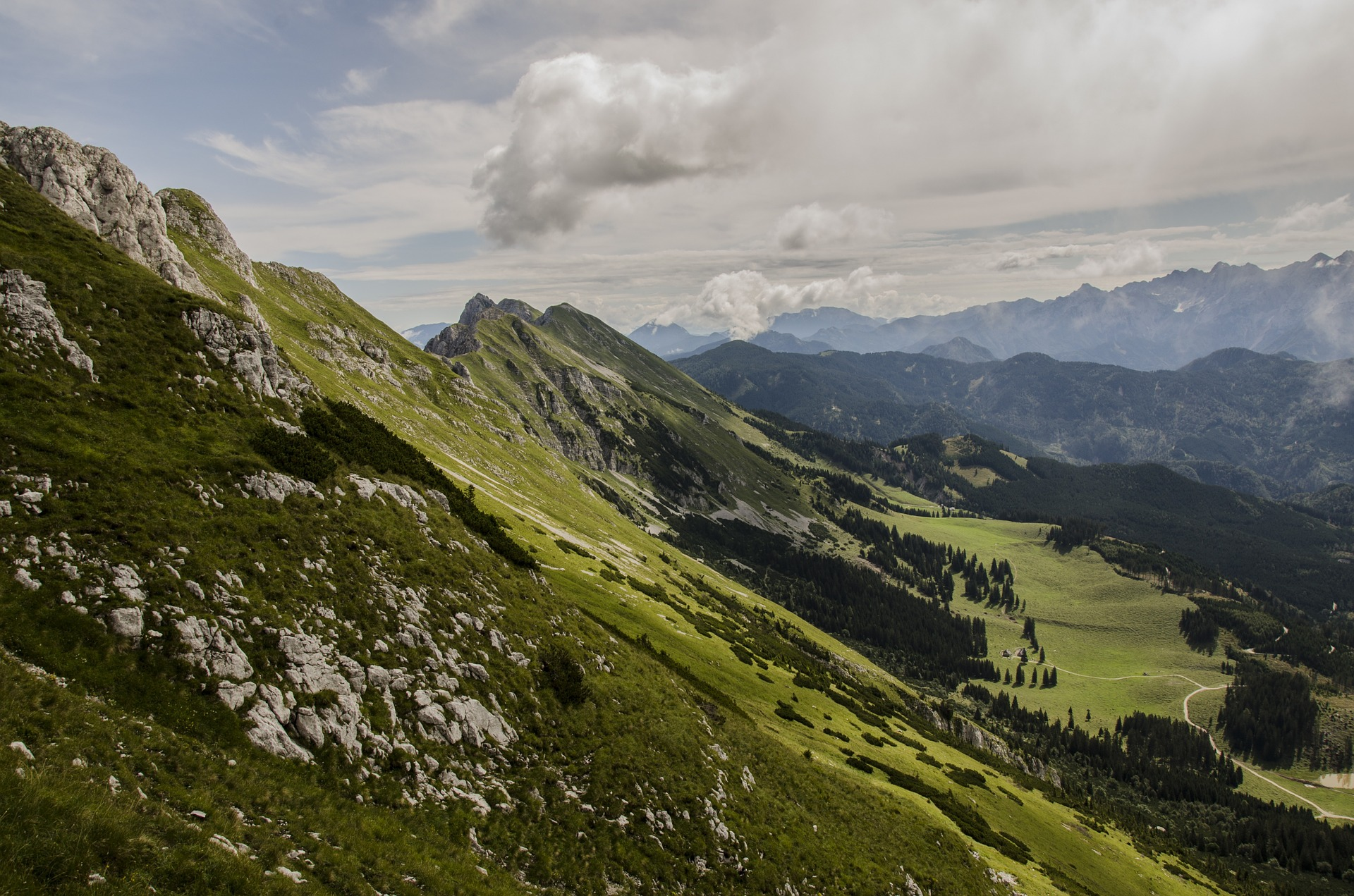 landscape-691895_1920