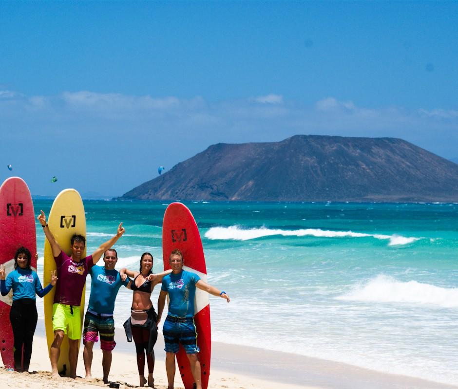 surf_school_fuerteventura_13-940x799