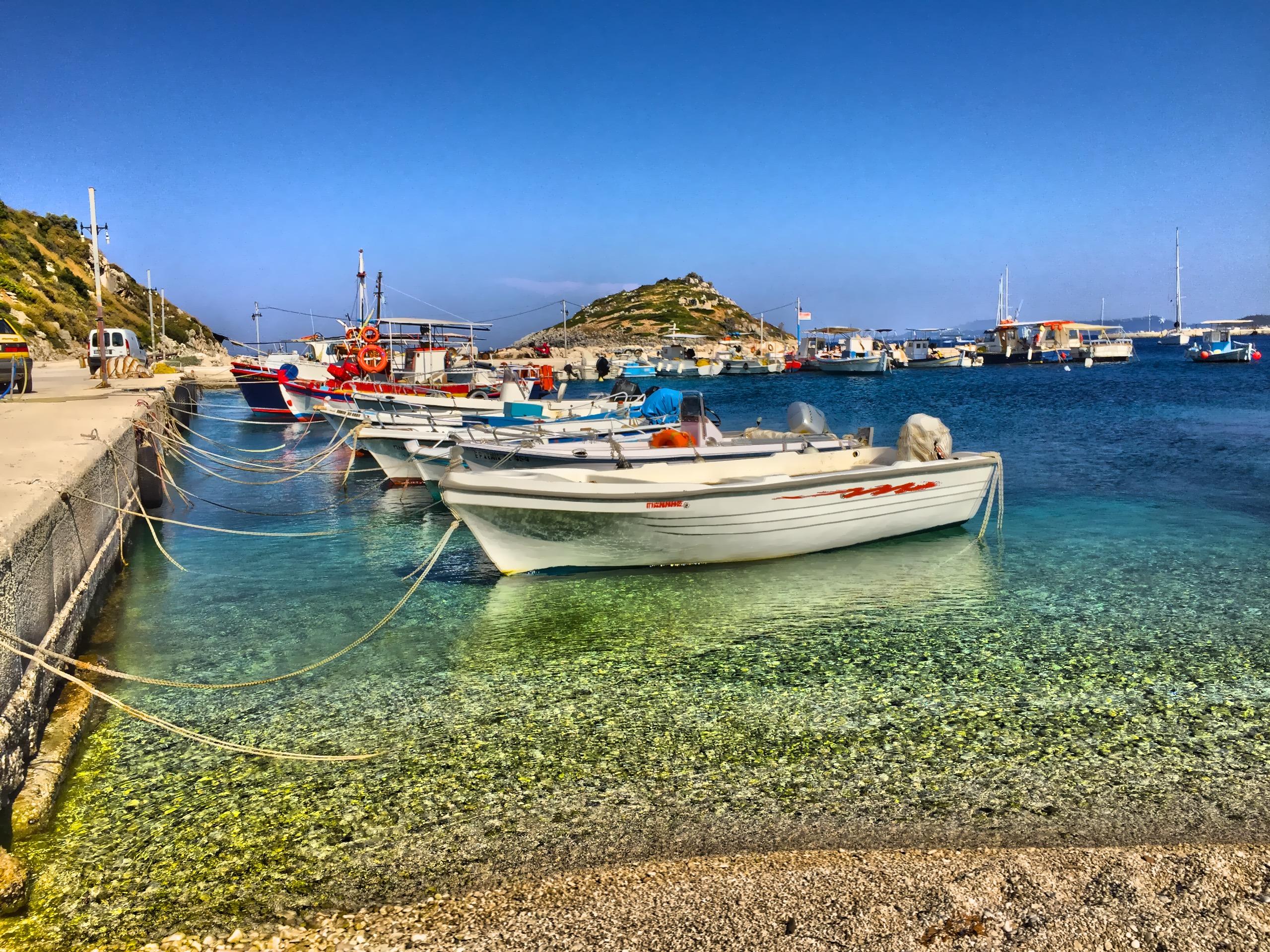 agiosboats